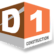 Division One Construction | Contact Division One Construction