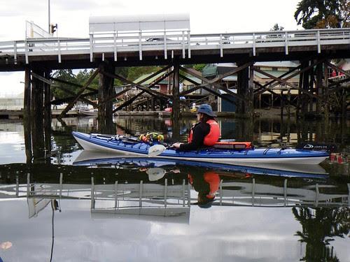 2008-07-27 Finlayson Arm 622