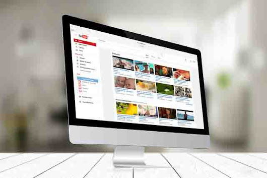 How to get organically YouTube channel 10000 views fast | GeekyHow