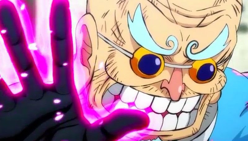 One Piece Episode 936  Subtitle Indonesia  - Download ...