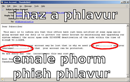 sympatico-phish