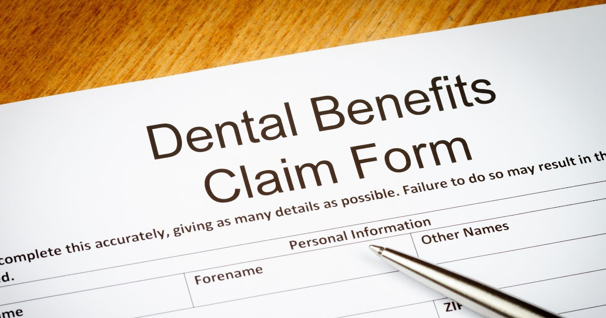 Are Medical And Dental Insurance Premiums Tax Deductible ...