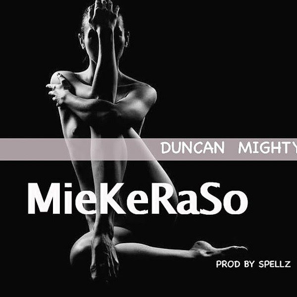 2018/11/Duncan_Mighty_Miekeraso_Art.jpg