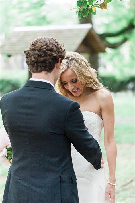 DC Mellon Wedding   Modern International Wedding Photographer