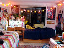 Surviving College Life » dorm room - Survive College with tips ...