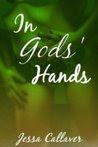 In Gods' Hands