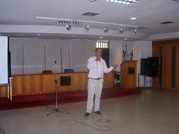 Convenio Escuela de Comunicaciones y Electrónica de la Fuerzas Armadas - UPEL