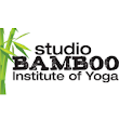 Studio Bamboo Institute of Yoga - 1 Month Unlimited For $49