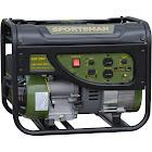 Sportsman 2000 Watt Portable Gasoline Generator