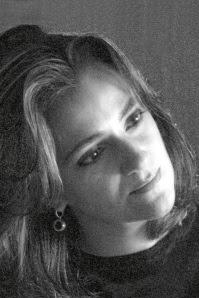Margarita Ríos Farjat