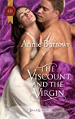 The Viscount and the Virgin