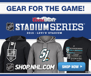 Shop for 2015 NHL Winter Classic fan gear at Shop.NHL.com