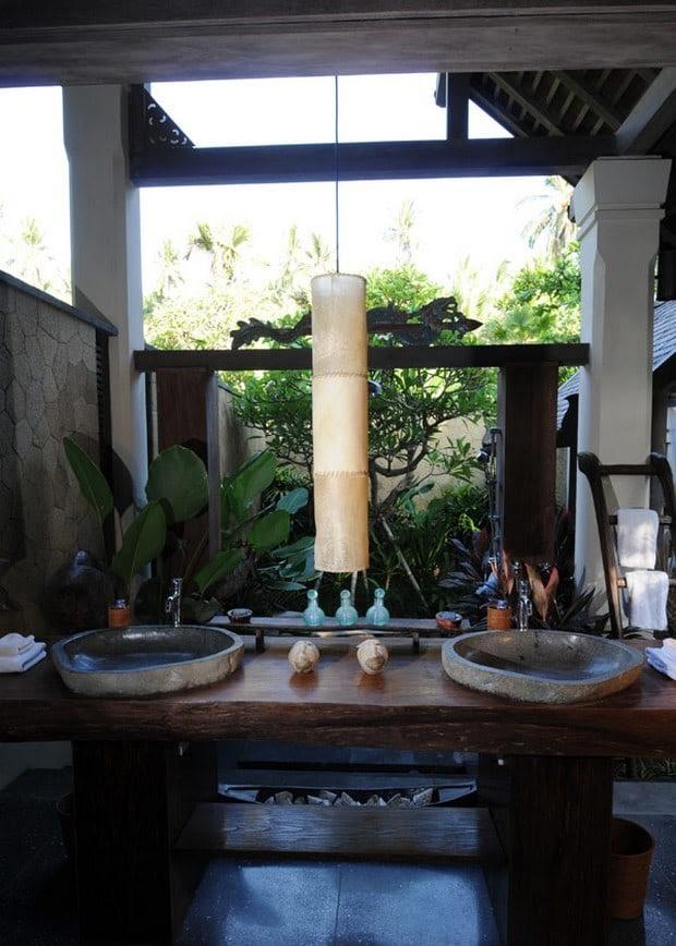 Jasri Beach Villas Bali 9 - Luxatic