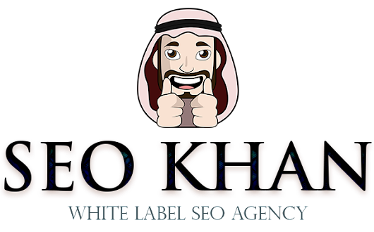 SEO Kahn Marketplace