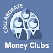 Women and Money - Financial Education Groups, Advice and Workshops