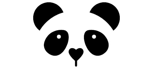 Google confirms core search update, incorporating Panda | Stickyeyes
