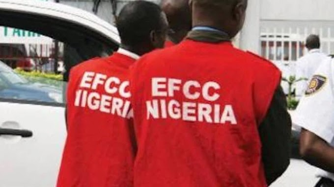 EFCC secures conviction of 18 cybercrime offenders in Cross River