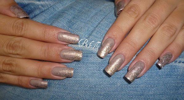 nail-art-or-4.jpg