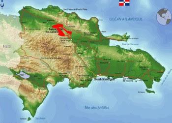 La Vega Dominican Republic