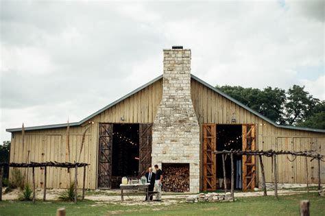 Don Strange Ranch Wedding   Boerne, Texas   Caitlin