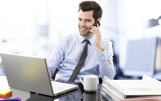 Pay As You Go Conference Call Service