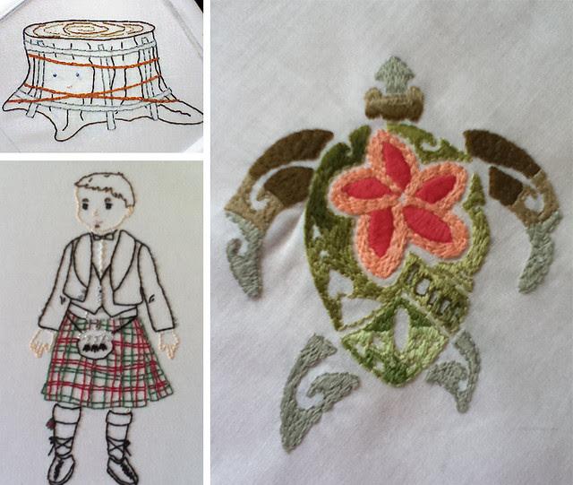paula_stitching