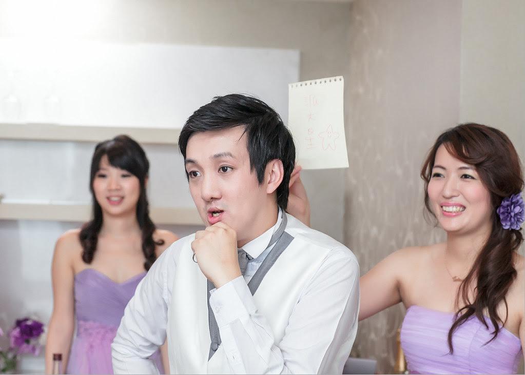 婚禮拍攝037