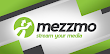 Get For Free Download Mezzmo v2.0.24 b103 Beta (Patched) Full