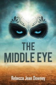 TheMiddleEyeCover
