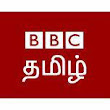 BBC Tamil Interview on Australian Parent Abandoning Child in India - Web-Blog of Indian Surrogacy Law Centre