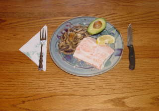 Breaking Stalls and Plateaus on the Low-Carbohydrate Diet ...