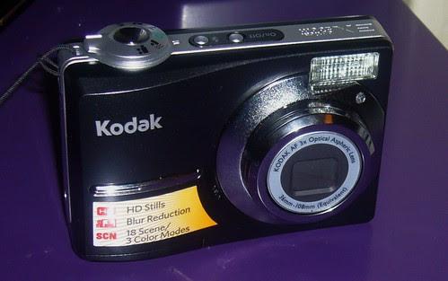kodakc913