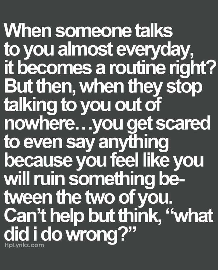 Quotes About What Did I Do Wrong 27 Quotes