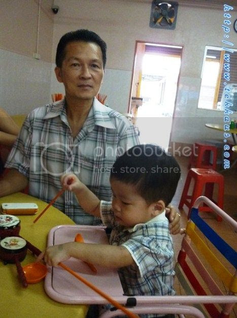 photo 11MyFather-in-lawsBirthdayInMalacca_zps126a837d.jpg