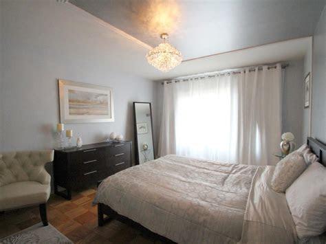 guide  contemporary chandeliers  bedroom traba