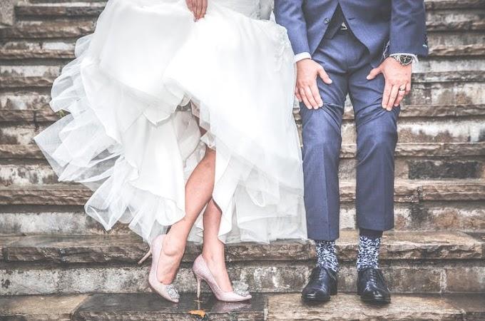 Apakah kecerdasan dan kesuksesan mengurangi prospek menikah?