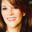Marianne Williamson on Relationship, Creativity, Leadership, and Divine Compensation