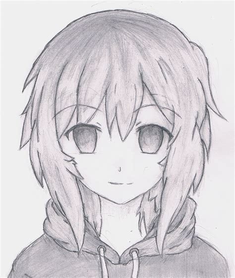 differnt drawing styles manga drawing  anime style