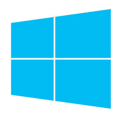 Microsoft launches Windows 10 China Government Edition - Liliputing