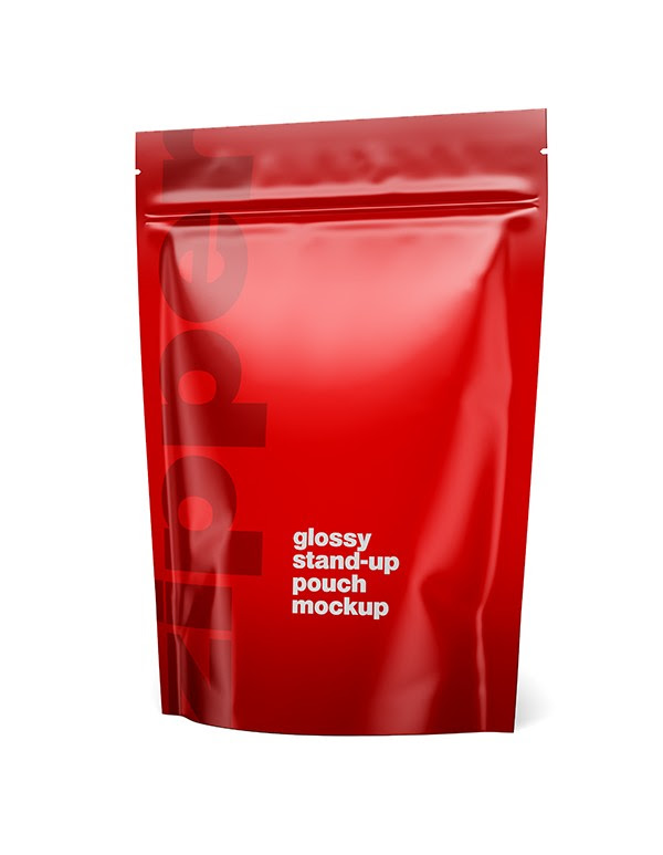 Download Plastic Pouch Mockup Foil Pouch Protein Bag Mockup Nutrition Pouch Mockup Virtual Imaje Mockup Nutrition Packing Mockup Protein Mockup Gym Food Packaging Food Packaging Doy Pack Mcokup Zipper Pouch Mockup Glossy Standup
