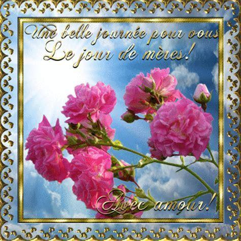 Avec Amour! Free Fête Des Mères eCards, Greeting Cards