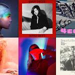 Pop Gazing's 20 Favorite Songs Of 2018 - The Bozho