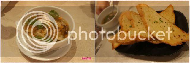 photo b1_zps96e1cfc4.jpg
