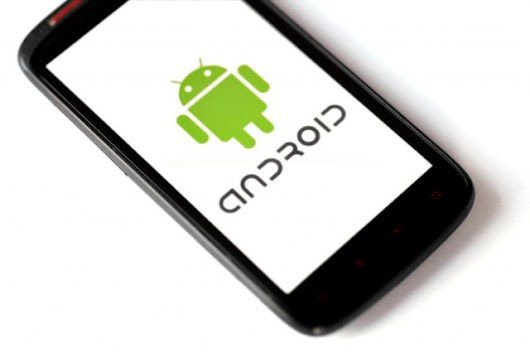 How to Update an Android Phone