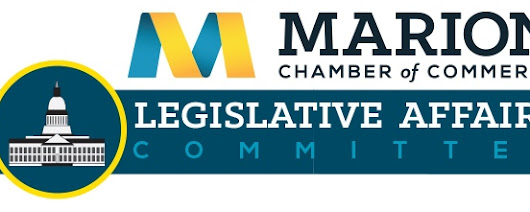 Event Registration - Marion Chamber of Commerce