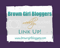 Brown Girl Bloggers