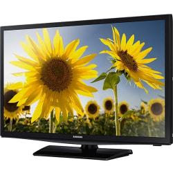 Samsung 4500 UN28H4500AF 28in. 720p LED-LCD TV - 16:9 - HDTV