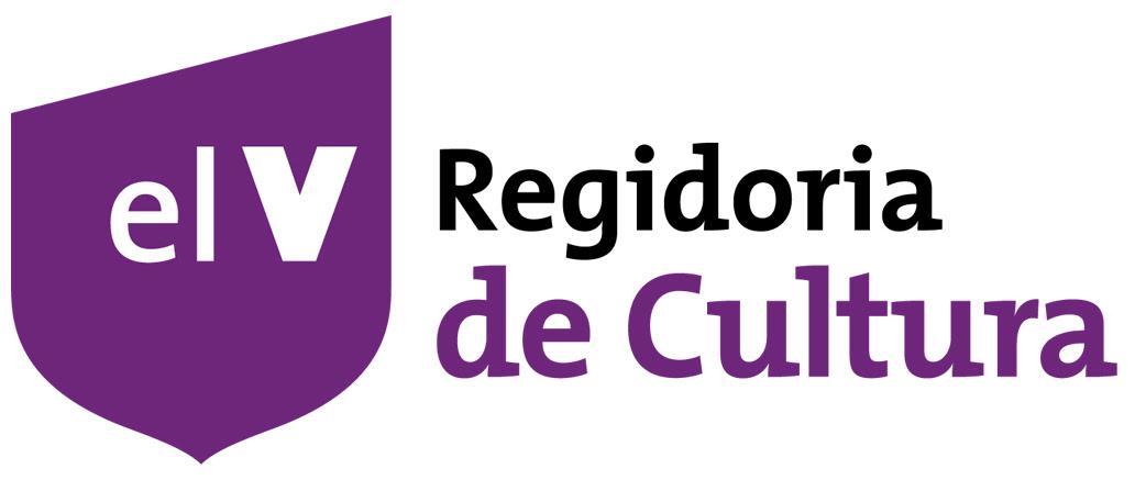 Logo Regidories Colors RGB cultura