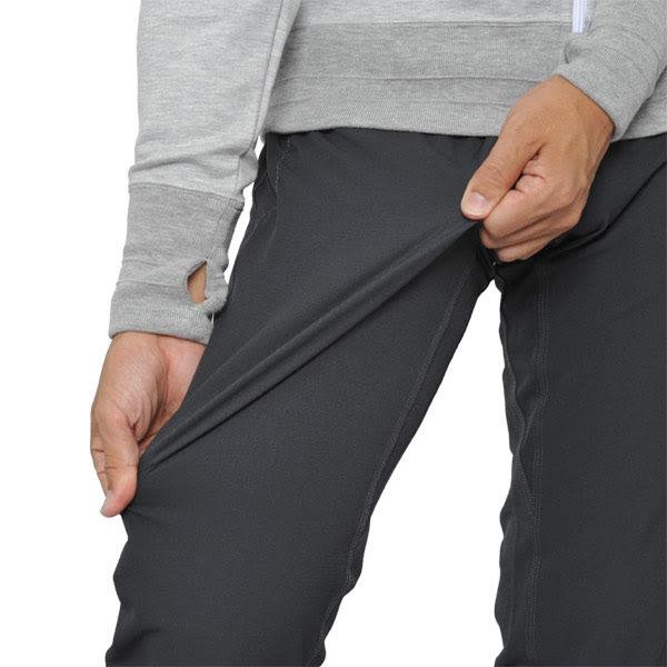楽天市場】SWRVE スワーブ midweight wwr regular trousers ...