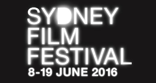 20 Films you can't miss at the Sydney Film Festival